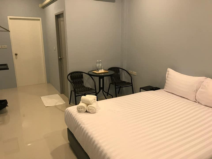 The Click Resort, Muang Ratchaburi