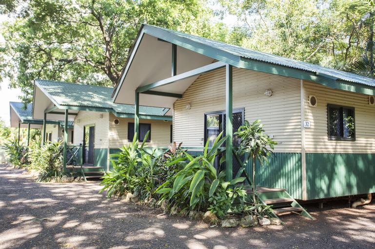 Discovery Parks – Darwin, Winnellie