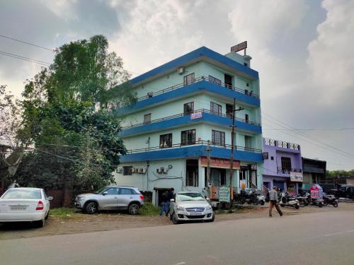 ARJUN GUEST HOUSE, Pathankot