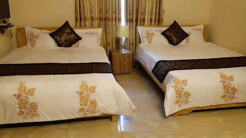 Hotel Hoa Hong, Quỳnh Lưu