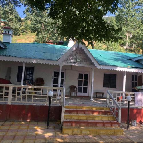 Sheela Heritage Villa , Kud, Udhampur