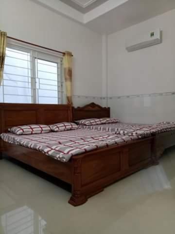 Motel Moonny, Qui Nhơn