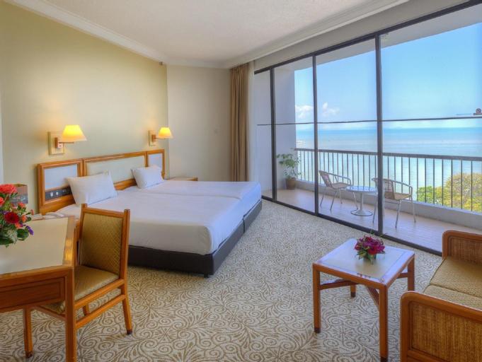 Copthorne Orchid Hotel Penang, Pulau Penang