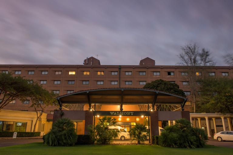 Peermont Walmont - Gaborone, Gaborone