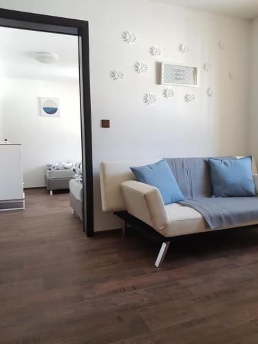 Stankov House Apartments, Domažlice