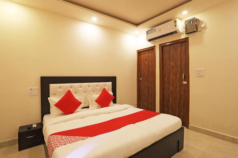 OYO 61226 Hotel Royal, Palwal