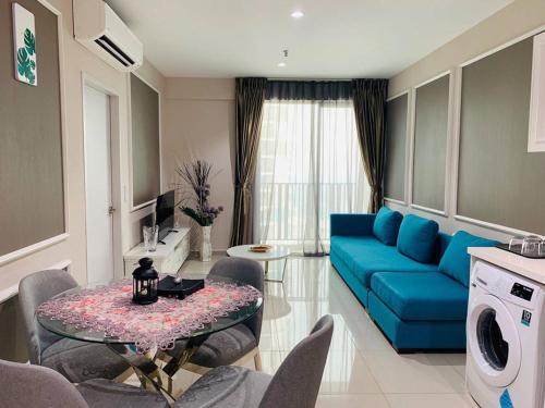 I-Suite I-City B7-28, Kuala Lumpur