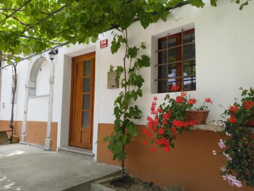 Apartma pri Kovaciji, Nova Gorica
