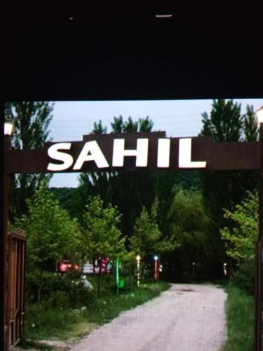 Sahil, Quba