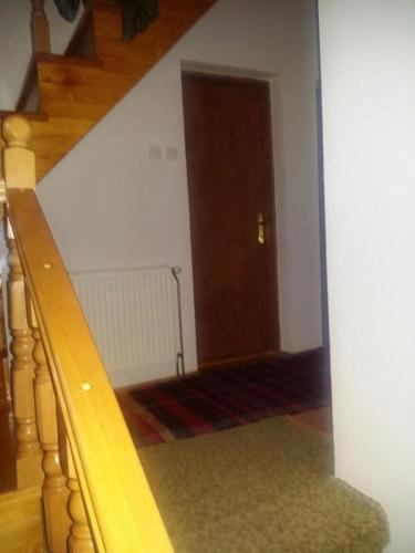 Rooms OGI,