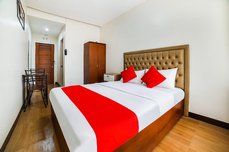 OYO 256 Sakura Suites, Tagum City
