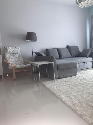 Ceasar Resort Iskele Famagusta Cyprus Apartment,
