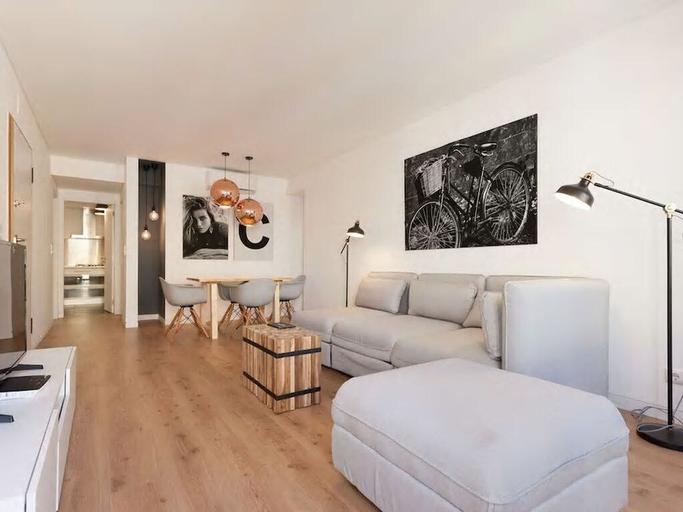 Chiado Best Apartment Duplex, Lisboa