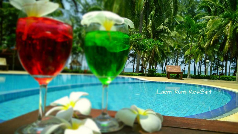 Laemkum Beach Resort,