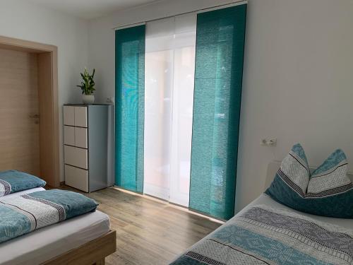 Apartment Viola Altenmarkt, Sankt Johann im Pongau