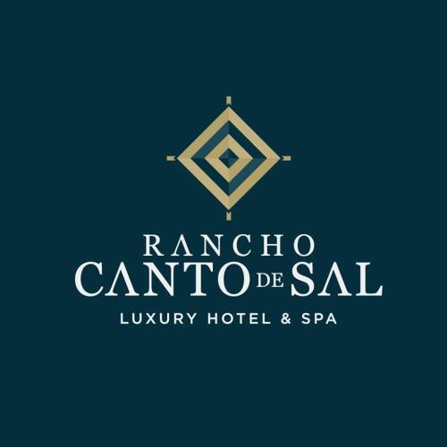 Rancho Canto de Sal Luxury Hotel & Spa, Salinas