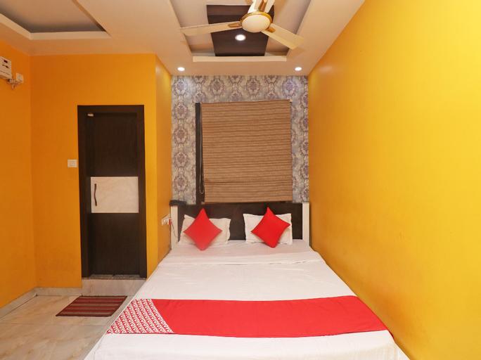 OYO 45668 Hotel Blue Star, Saran