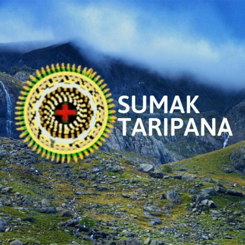 Alojamiento Turistico Familiar Sumak Taripana, Cotacachi