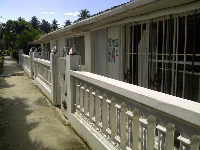 El Bohio Residences, Santa Bárbara de Samaná
