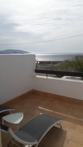 Villa GHZ, Tanger-Assilah