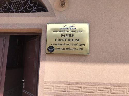 MITS HOTEL, Tashkent City