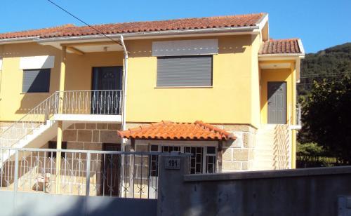 Alojamento Rodrigues, Arcos de Valdevez