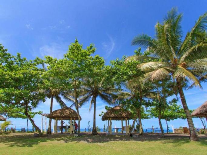 Amor Farm Beach Resort, Donsol