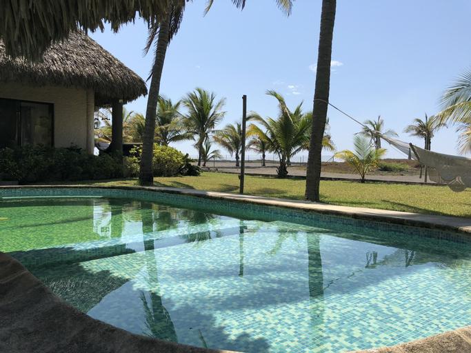 Ocean Home MR033, Taxisco