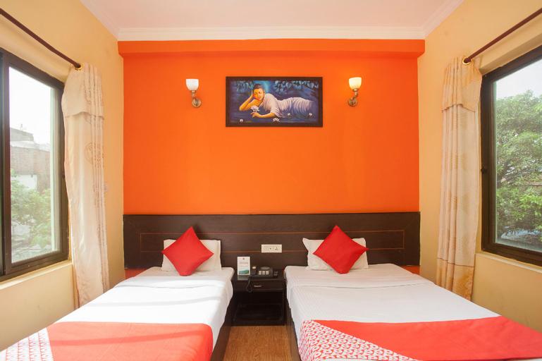OYO 524 Lumbini Guest House, Lumbini