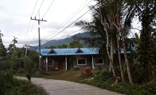 CHOLTARA HOUSE, K. Chang Klang