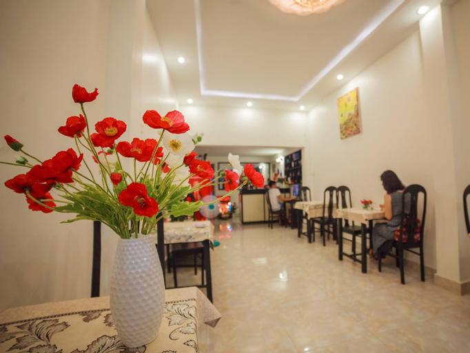 Hue Boutique Homestay, Huế