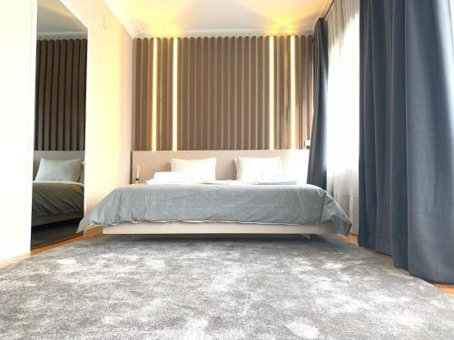 Luxurious Dreaming House, Porto