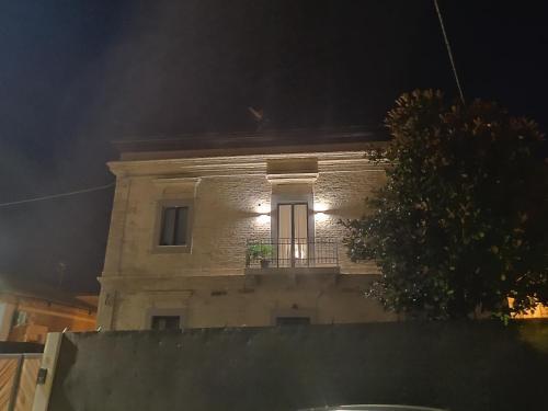 Dimora dei Cento, Pescara