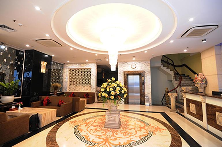 A25 Hotel Phuong Liet, Thanh Xuân