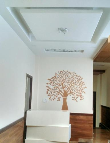 Basera Guest House, Saharanpur