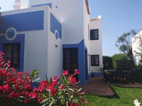 Casa 4 - Quinta Velha, Alcoutim