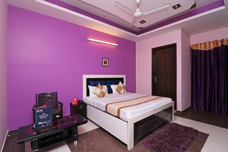 OYO 10665 Sector 20, Gautam Buddha Nagar