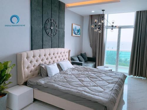 Emerald Residence Mui Ne, Phan Thiết