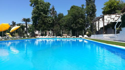 Silica Residence Hotel, Cosenza