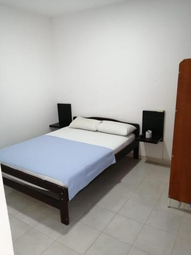 hotel elizabeth, San Miguel de Mocoa