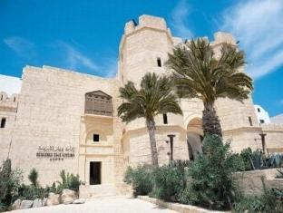 Diar Lemdina Hotel, Bouficha
