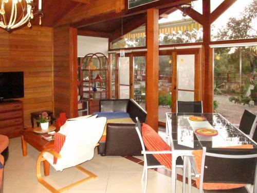 Holiday Home Robin (PED100), Porto de Mós