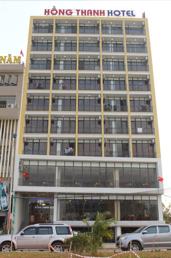 Hong Thanh Hotel, Sầm Sơn