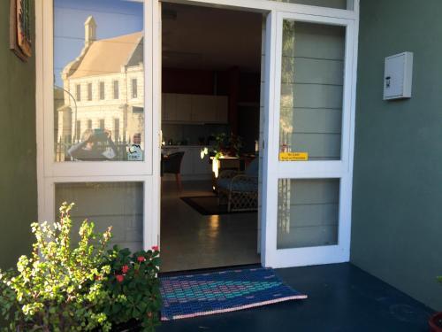 Art Corner, Fremantle