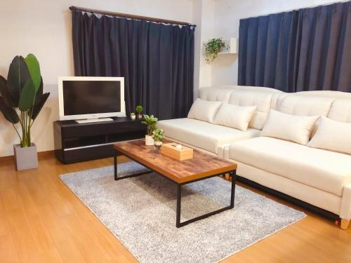 lnn Tokyo Nerima villa, Nerima