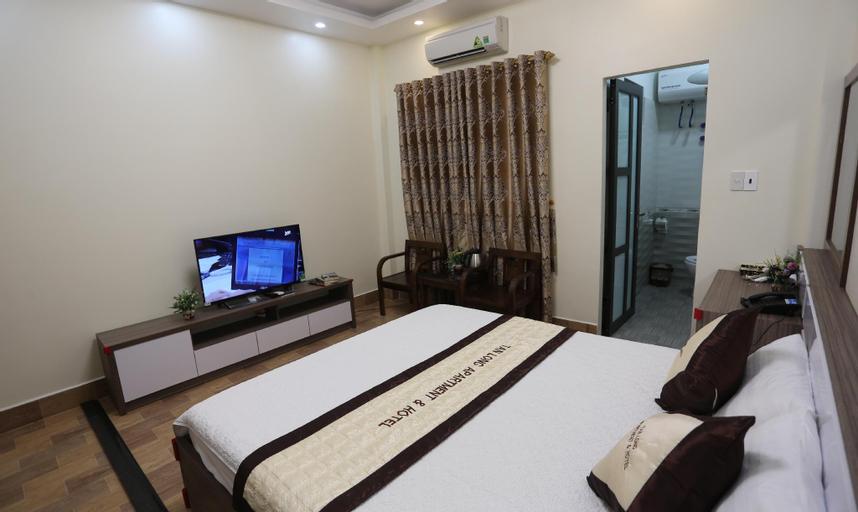 V2 HOTEL, Ngô Quyền