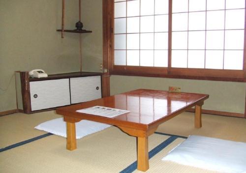 Ryokan Ginsuikaku - Vacation STAY 40415, Maizuru