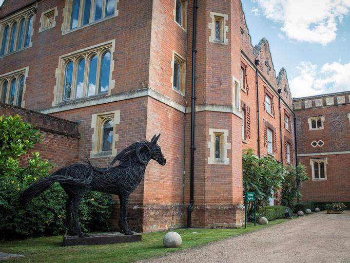 De Vere Wotton Estate, Surrey