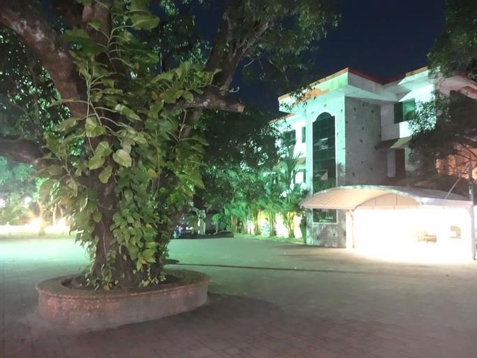 Hotel Mithila, Alappuzha