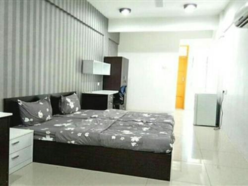 Z&K Kampar Homestay, Kinta